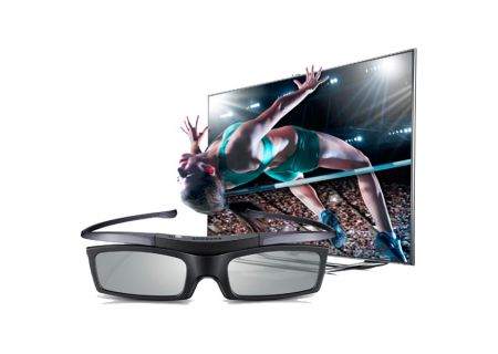 Samsung - SSG-5150GB/ZA - 3D Accessories