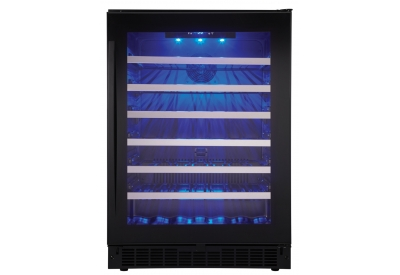 Danby - SSWC056D1B - Wine Refrigerators / Beverage Centers