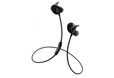 Bose - 761529-0010 - Earbuds & In-Ear Headphones