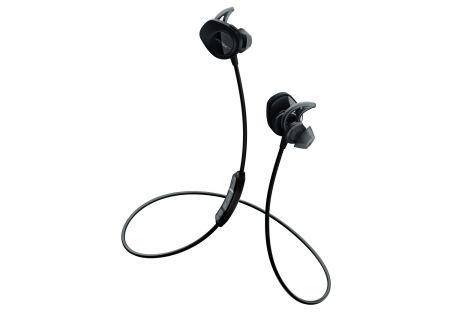 Bose - 761529-0010 - Earbuds & In-Ear Headphones
