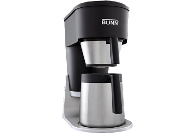 BUNN - ST - Coffee Makers & Espresso Machines