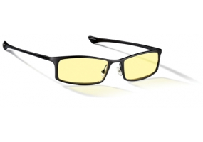 Gunnar - ST002 ONYX - Gunnar Digital Performance Eyewear