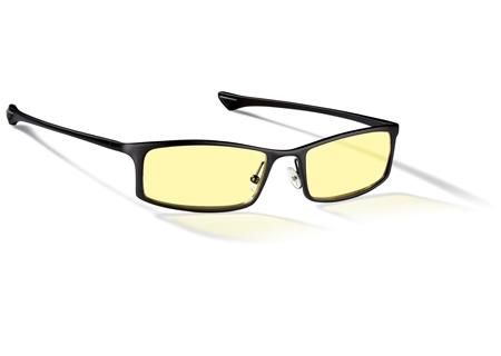Gunnar - ST002 ONYX - Gaming Eyewear