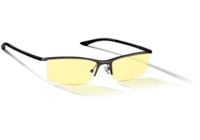 Gunnar - ST003 ONYX - Gunnar Digital Performance Eyewear