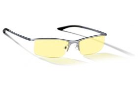 Gunnar - ST003 - Gunnar Digital Performance Eyewear