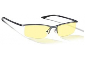 Gunnar - ST003C012 - Gunnar Digital Performance Eyewear