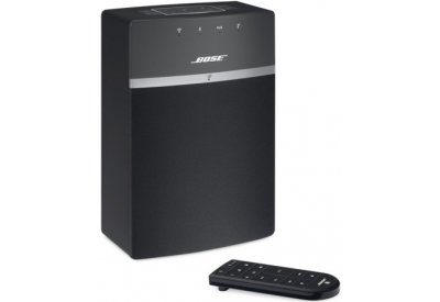 Bose - 731396-1100 - Wireless Multi-Room Audio Systems
