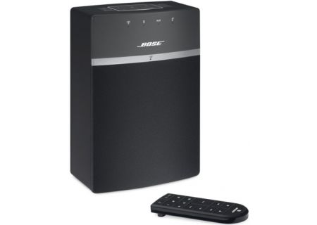 Bose - 731396-1100 - Wireless Home Speakers