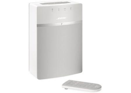 Bose - 731396-1200 - Wireless Home Speakers