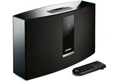 Bose - 738063-1100 - Wireless Home Speakers