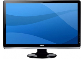 DELL - ST2321L - Computer Monitors