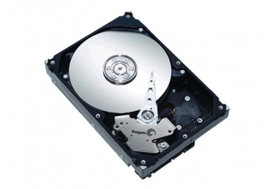 Seagate - ST3500641AS-RK - Computer Hardware