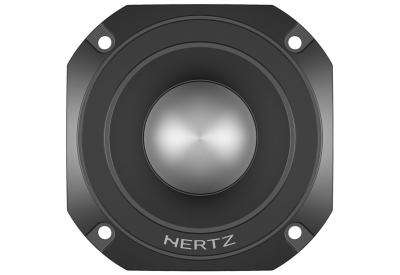 Hertz - ST44 - Car Subwoofers
