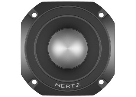 Hertz SPL Show Comp ST 44 High Efficiency Compression Driver - ST44