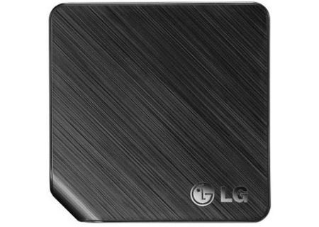 LG - ST600 - Networking Accessories