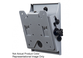 Peerless - ST630P - Flat Screen TV Mounts