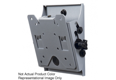 Peerless - ST630P - TV Mounts