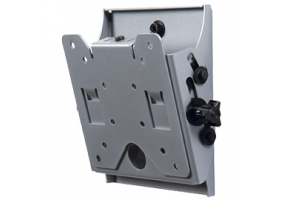 Peerless - ST630PS - Flat Screen TV Mounts