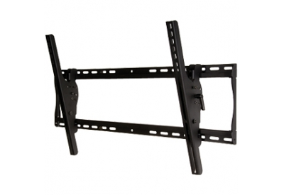 Peerless - ST660 - TV Mounts