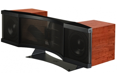 MartinLogan - STAGEXDCH - Center Channel Speakers