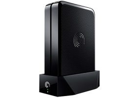Seagate - STAM3000100 - External Hard Drives