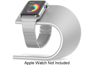Nomad - STAND-APPLE-S-001 - Watch Accessories