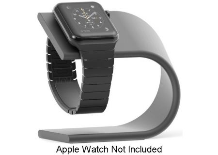 Nomad - STAND-APPLE-SG-001 - Watch Accessories