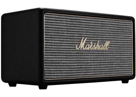 Marshall - 04091627 - Bluetooth & Portable Speakers