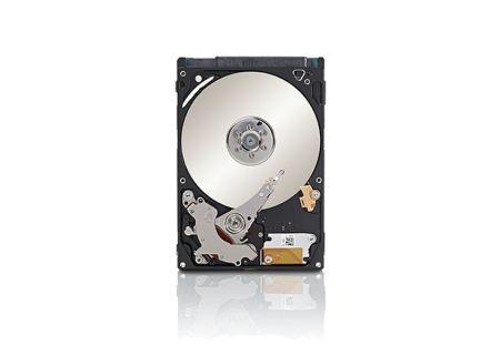 Seagate - STBD1000400 - Computer Hardware