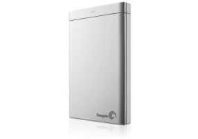 Seagate - STBU500101 - External Hard Drives