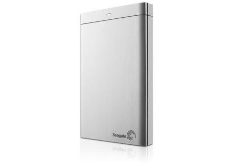 Seagate - STBU1000101 - External Hard Drives