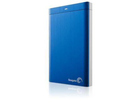 Seagate - STBU1000102 - External Hard Drives