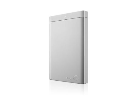 Seagate - STBW1000900 - External Hard Drives