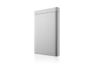 Seagate - STBW500900 - External Hard Drives