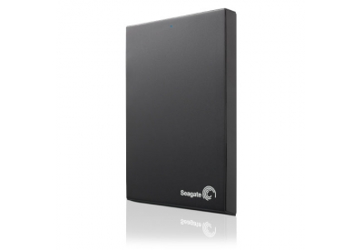 Seagate - STBX1000101 - External Hard Drives