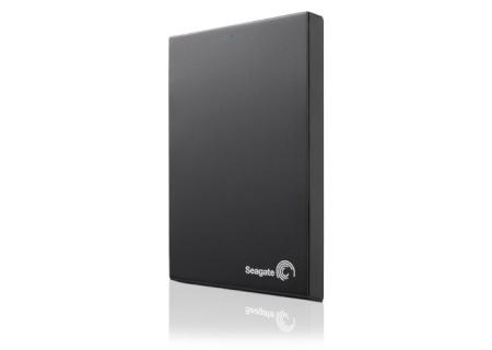 Seagate - STBX1000101 - External Hard Drives