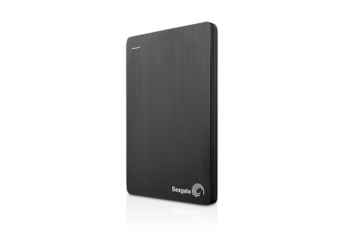 Seagate - STCD500102 - External Hard Drives