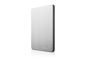 Seagate - STCD500104 - External Hard Drives