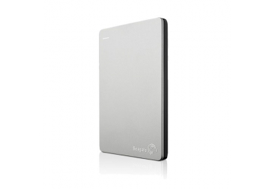 Seagate - STCF500400 - External Hard Drives