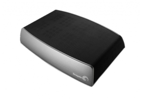 Seagate - STCG4000100 - External Hard Drives