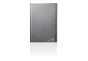 Seagate - STCK1000100 - External Hard Drives
