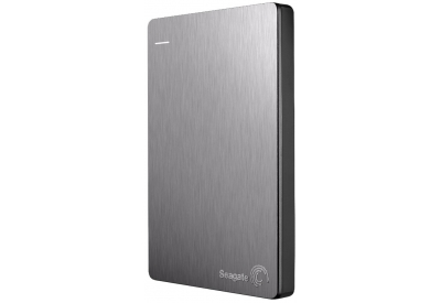 Seagate - STDR2000101 - External Hard Drives