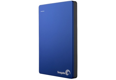 Seagate - STDR2000102 - External Hard Drives