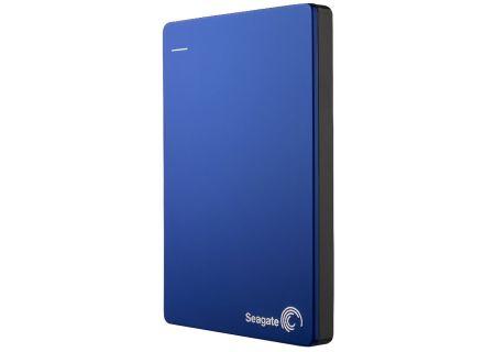 Seagate - STDR2000102 - External Hard Drives