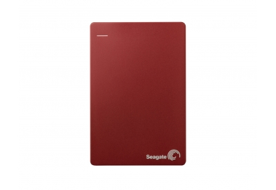 Seagate - STDR2000103 - External Hard Drives