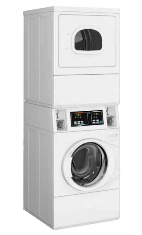 Speed Queen Washer Amp Electric Dryer Stebyasp173tw01