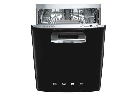 Smeg - STFABUBL - Dishwashers