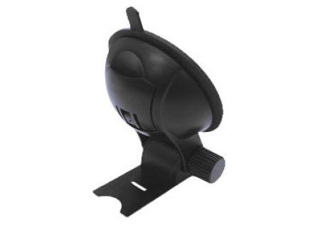 Escort - STICKYCUP - Radar Detector Accessories