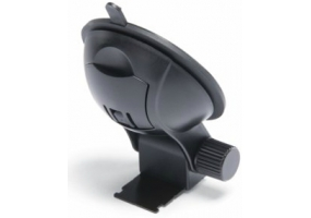 Escort - STICKYCUPMAX - Car Navigation & GPS Accessories