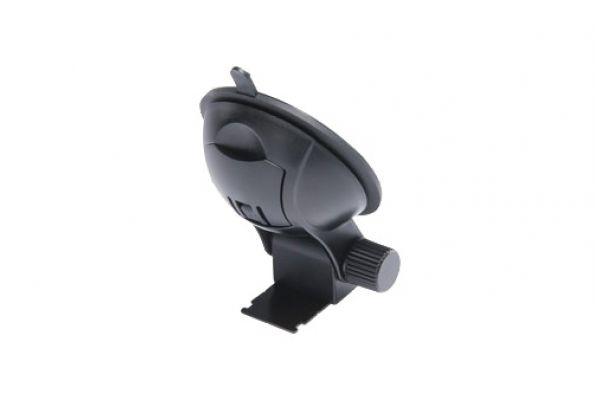 Escort Stickycup Windshield Mount For Max 360 Radar Detector - 0020058-1